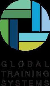 gts-content-logo