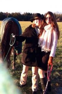 lynne-bryan-phipps-with-friend-txa-one