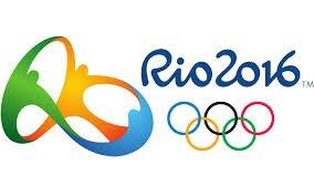 rio-2016-olympics-txa-one
